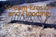 stream erosion title